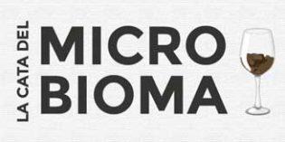 La percepción sensorial de los vinos desde otra perspectiva: la primera Cata del Microbioma del mundo