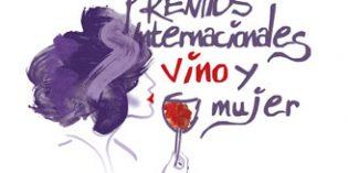 50 premiados en el Concurso Vino y Mujer que muestra interesantes tendencias sobre consumo de vino