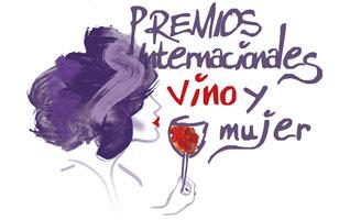 Tecnovino Concurso Vino y Mujer 328x200