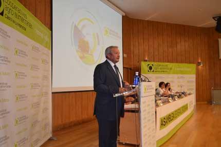 Tecnovino Cooperativas Agro alimentarias Castilla La Mancha 1