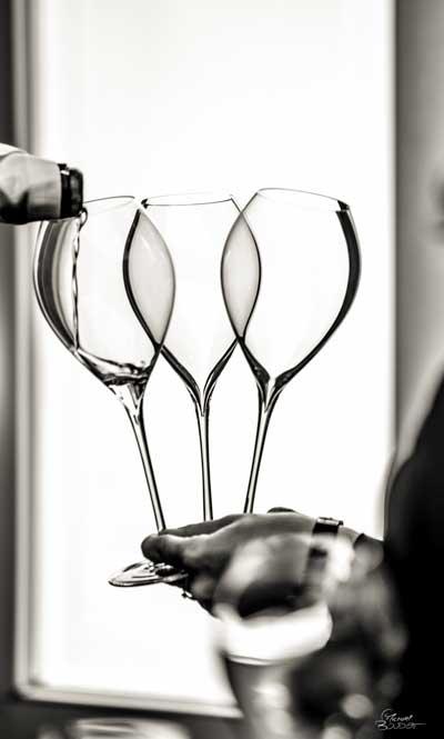 Tecnovino Exportcave copas Lehmann Glass Jamesse Prestige