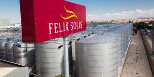 Félix Solís Avantis invierte 35 millones de dólares para implantarse en Chile