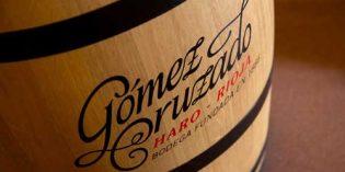 El proyecto de Gómez Cruzado presentado en el Basque Culinary Center como modelo de calidad