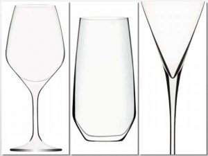Tecnovino Lehmann Glass Excellence