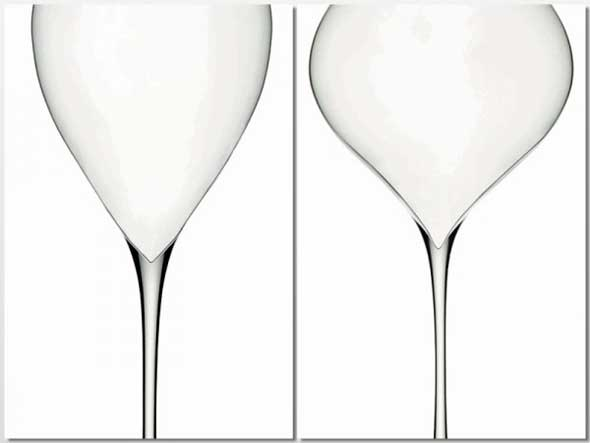 Tecnovino Lehmann Glass Reference Jamese