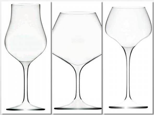 Tecnovino Lehmann Glass Reference Specialites