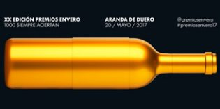 El bodeguero Alejandro Fernández reconocido en los Premios Envero 2017 que serán más festivos