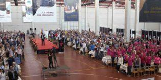 Los vinos de Ribera del Duero ganadores de los Premios Envero 2017