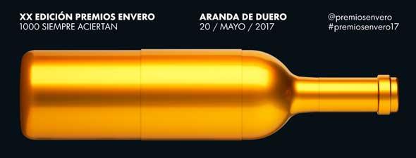 Tecnovino Premios Envero 2017