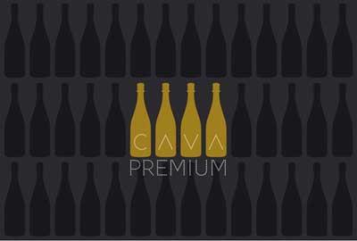 Tecnovino Salon Cava Premium