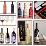 Visto en el Salón de Gourmets: accesorios de vino y tendencias  que sorprenden