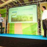 Aumentar la productividad y la sostenibilidad de la mano de la agricultura digital