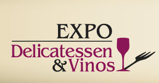 Tecnovino eventos vitivinicolas Expo Delicatessen and Vinos