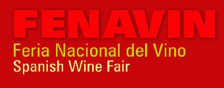 Tecnovino eventos vitivinicolas Fenavin