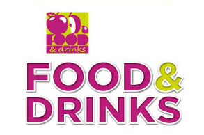 Tecnovino eventos vitivinicolas Food and Drinks