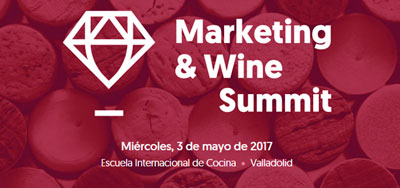 Tecnovino eventos vitivinicolas Marketing and Wine Summit