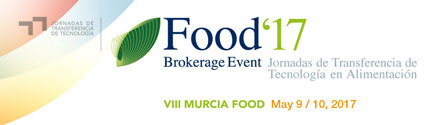 Tecnovino eventos vitivinicolas Murcia Food