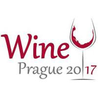 Tecnovino eventos vitivinicolas Wine Prague