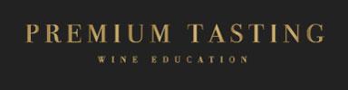 Tecnovino ferias vitivinicolas Premium Tasting