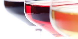 Hacia la detección de Brettanomyces con un desarrollo que quiere mejorar la calidad del vino