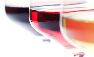 Tecnovino mejorar la calidad del vino deteccion Brettanomyces 328x200