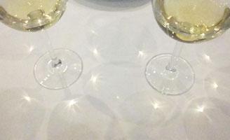 Tecnovino profesionalizacion del sector vitivinicola Espaga 328x200