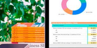 Más móvil, colaborativa y analítica: lo nuevo de la solución de gestión de bodegas VinoTEC