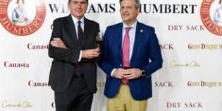 Nuevos paradigmas en el consumo de vino