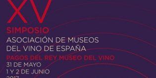 Los Museos del Vino viajan a Toro para celebrar su encuentro anual