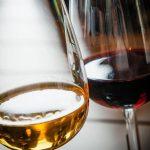 Las exportaciones de vino español suben en valor pero bajan en volumen