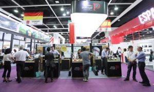 ProWine Asia se estrena con éxito en Hong Kong