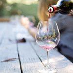 Los vinos españoles de alta gama pierden posiciones en el mercado americano, del 3,7% al 1,7%