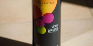 Concurso ASPA a los mejores Vinos Alicante DOP