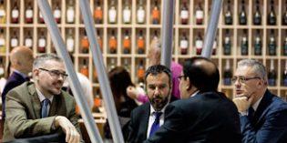 Los puntos fuertes de Intervin 2018, el mayor escaparate internacional para el vino español
