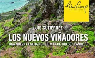 Tecnovino Los Nuevos Vinadores Luis Gutierrez 328x200
