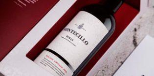 Montecillo Edición Limitada 2010, el vino más contemporáneo de una bodega centenaria