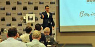 El Salón Cava Premium congregó a más de 300 profesionales en Barcelona