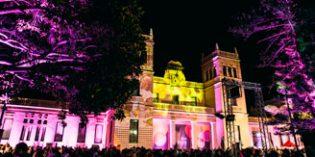 Winecanting Summer Festival 2017, la fiesta de los Vinos Alicante DOP