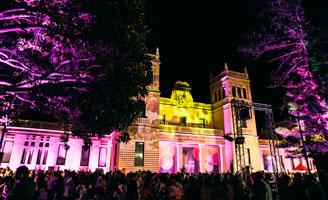 Tecnovino Vinos Alicante DOP Winecanting Summer Festival 328x200