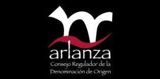 """El Consejo Regulador de la DO Arlanza califica la añada 2017 como """"Muy Buena"""""""