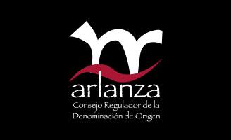 Tecnovino Vinos de Arlanza 328x200