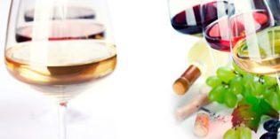 Asociaciones de Rioja piden la suspensión de la extensión de norma propuesta por la OIVE