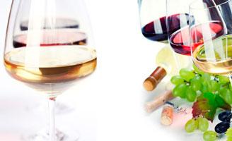 Tecnovino consumo de vino y cava Innovi Icsuro 328x200