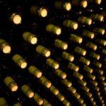 Las exportaciones de vino español casi llegan a los 2000 millones de euros en 2016