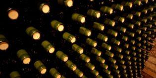 Las exportaciones de vino español han aumentado en valor y en precio