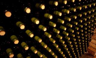Tecnovino exportaciones de vino espanol 328x200