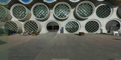 Tecnovino tour virtual bodegas Portalvista