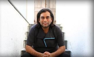 Gaggan Anand participará en San Sebastián Gastronomika