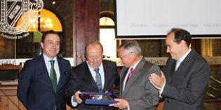 Las ventas de Bodegas Riojanas crecieron el 5,8% en 2016