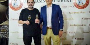 La agroindustria del vino, motor del desarrollo económico y urbano de Jerez desde el siglo XIX